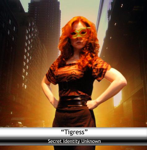 41 Tigress copy.tif