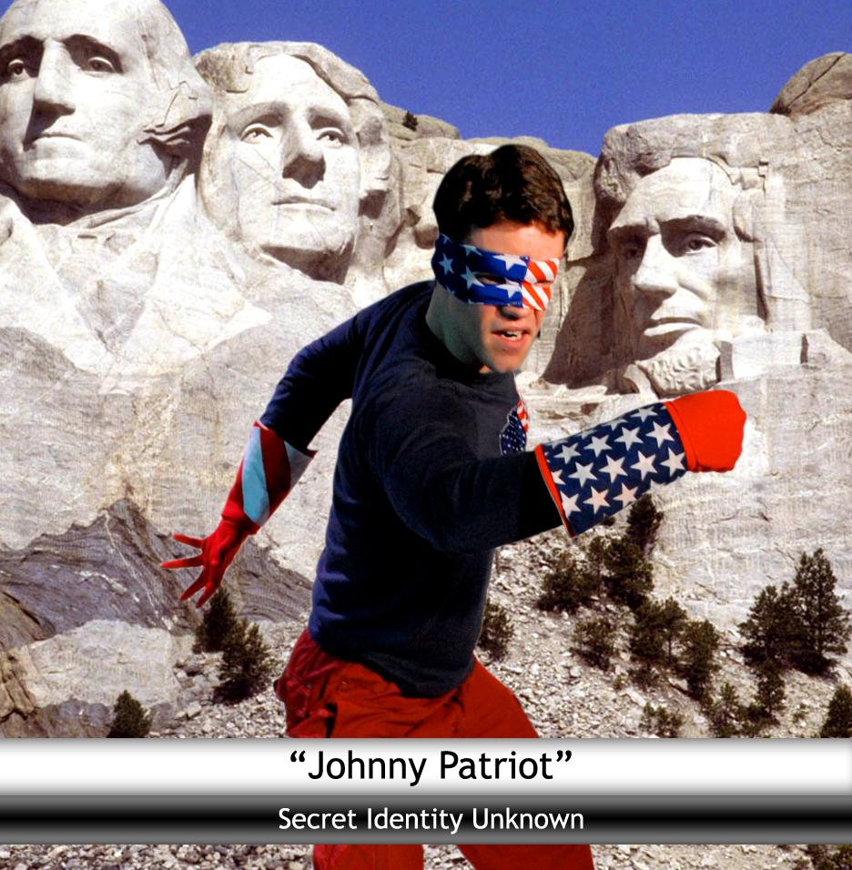 27 Johnny Patriot copy.tif