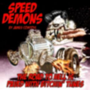 17 speeddemons.jpg