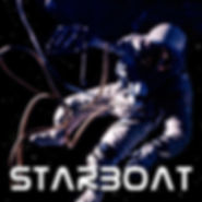 Starboat-Postcard-Web.jpg