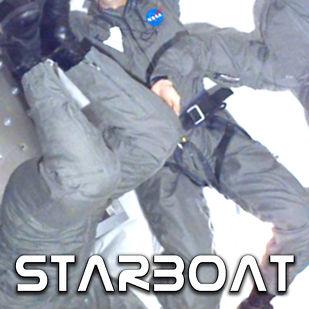 Starboat-Postcard-4.jpg