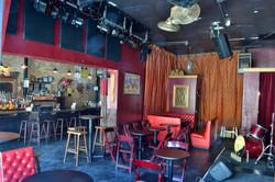 Venue to Bar