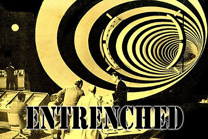 Entrenched2.jpg