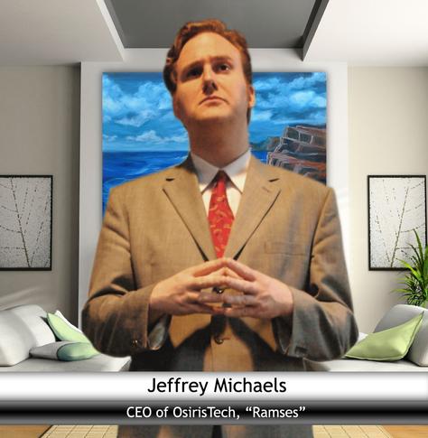 42 Jeffrey File copy.tif