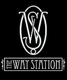 The Way Station Logo