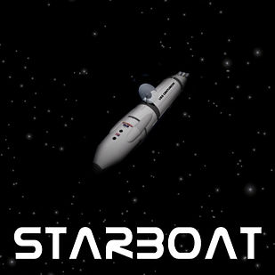 Starboat-Postcard-2.jpg