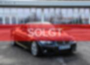 SOLGT.2 (1).png