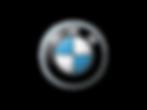 BMW-1024x768.png