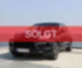SOLGT.2.png