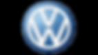 vw_logo_png_1474366.png