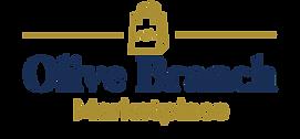 OB Marketplace Logo.png