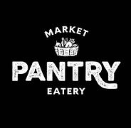 Pantry Market Eatery