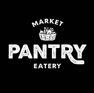 Pantry Market Eatery