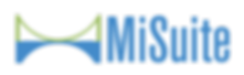 MiSuite_Logo-06.png