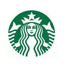 Starbucks For President