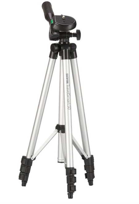 Best Buy camera tripod