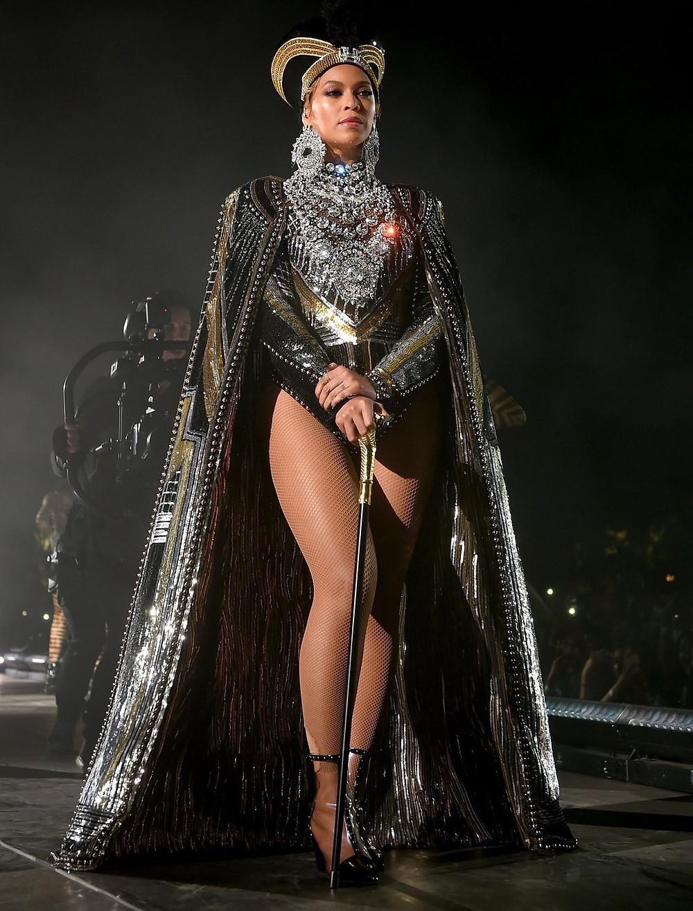 Cleopatra Beyonce