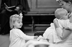 Alexandra&Ralf-20160604-1501-3509