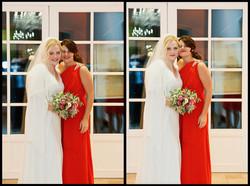 161112-Annika&Stefan-1844-3644-3642 Canon EOS 6D