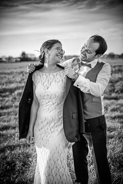 201031-1527-Hochzeit Regina und Christop