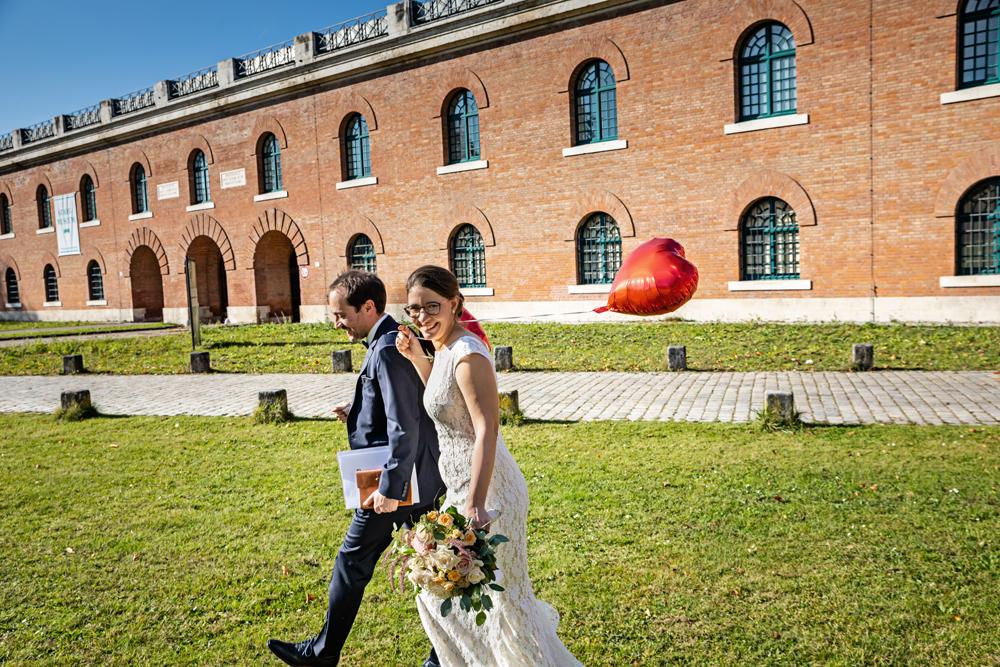 201031-1213-Hochzeit Regina und Christop