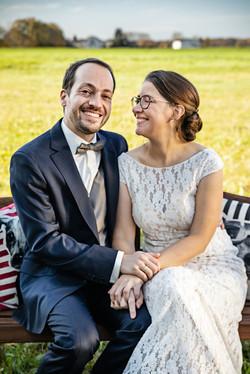 201031-1259-Hochzeit Regina und Christop