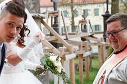 Hochzeitsfotografie 08