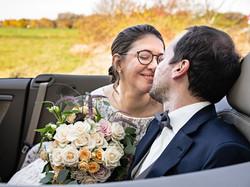 201031-1251-Hochzeit Regina und Christop
