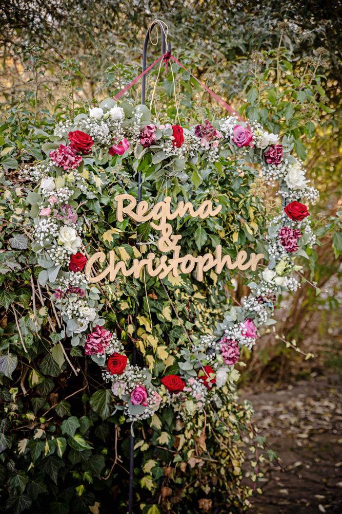 201031-1245-Hochzeit Regina und Christop