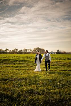 201031-1530-Hochzeit Regina und Christop