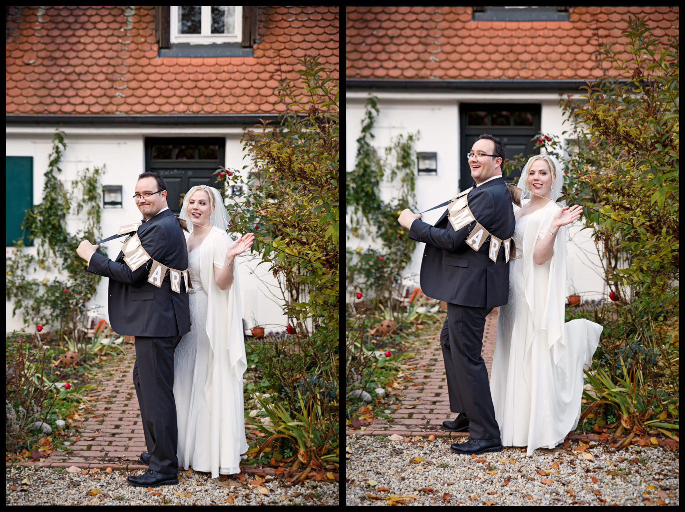 161112-Annika&Stefan-1652-3360-3365 Canon EOS 6D