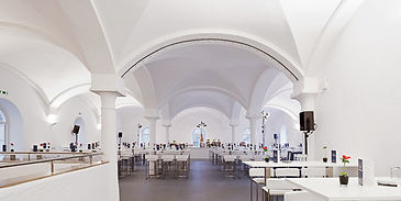 Einrichtungsfotografie Interieurfotografie Innenarchitektur