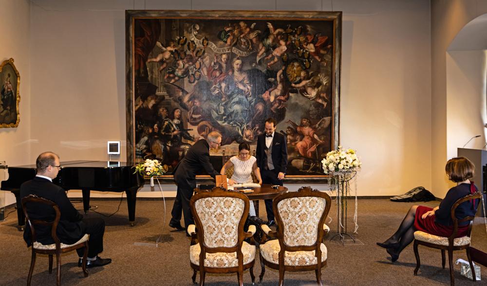 201031-1157-Hochzeit Regina und Christop