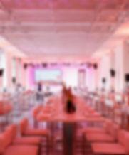 Fabio Grazioli Fotografie Fotograf Foto München Eventfotografie event events veranstaltung veranstaltungen tagung tagungen hochzeitsfotografie hochzeit Photography Photographer Photo Interieur Eventausstattung