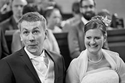 Alexandra&Ralf-20160604-1436-3377