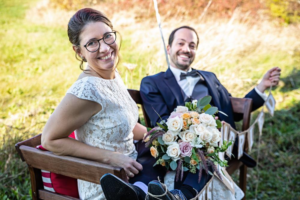 201031-1305-Hochzeit Regina und Christop