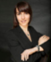 Portraits Businessportraits Mitarbeiterportraits Peoplefotografie Prominenten VIP-Portraits Businessfotografie Unternehmensfotografie Firmenfotografie Unternehmensprofil Firmenprofil