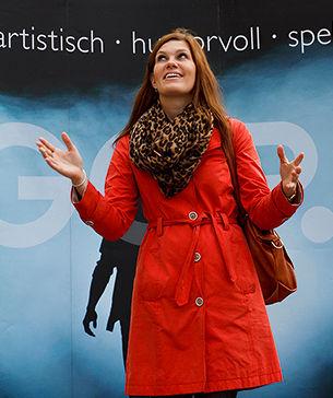 Fabio Grazioli Fotografie Fotograf Foto München Eventfotografie event events veranstaltung veranstaltungen tagung tagungen hochzeitsfotografie hochzeit Photography Photographer Photo Ernst Reijseger
