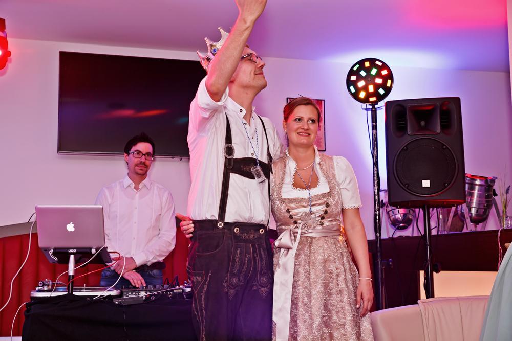 Alexandra&Ralf-20160605-0033-4942