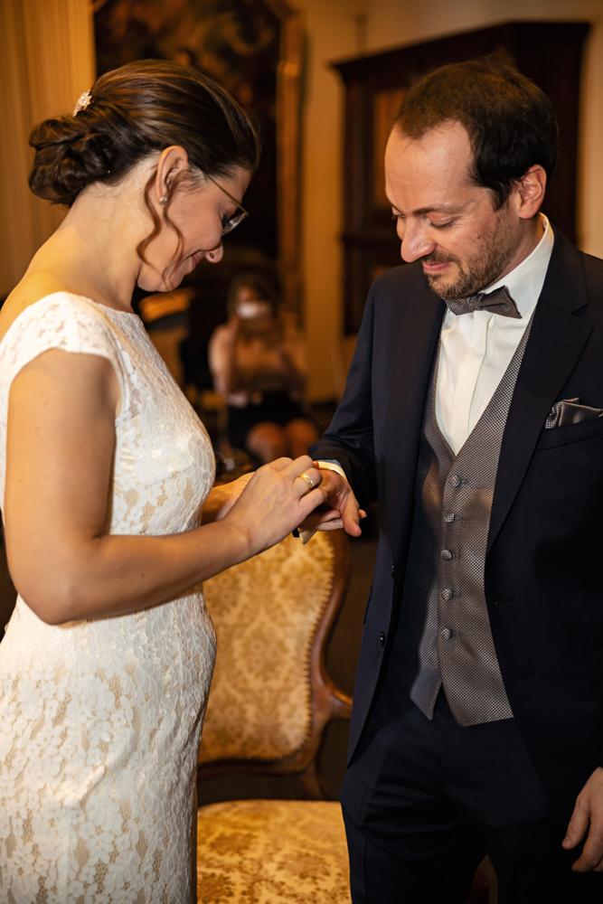 201031-1154-Hochzeit Regina und Christop