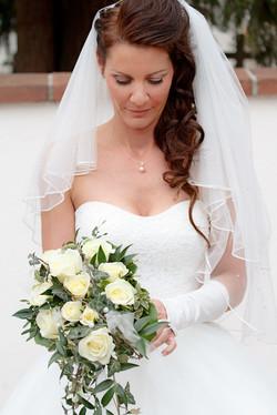 Hochzeitsfotografie 06