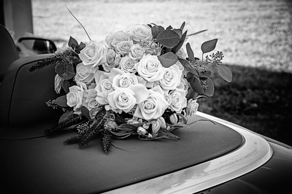 201031-1242-Hochzeit Regina und Christop