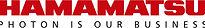 Hamamatsu Photonics Logo.jpg