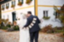 Best Of Fotos Hochzeit Annika und Stefan