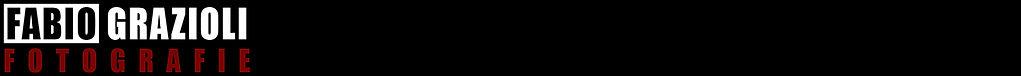 Fabio Grazioli Businessfotografie Eventfotografie Fine Art Foto Kunst Architektur, Immobilienfotografie, Objektfotografie, Interieurfotografie, Innenraumfotografie, Unternehmensfotografie, München