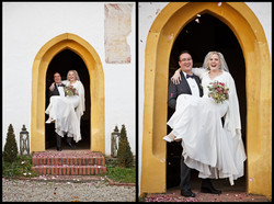 161112-Annika&Stefan-1645-3307-3308 Canon EOS 6D