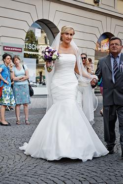 160709-Jelena&Ante-1534-8152-Canon EOS 6D_CROP