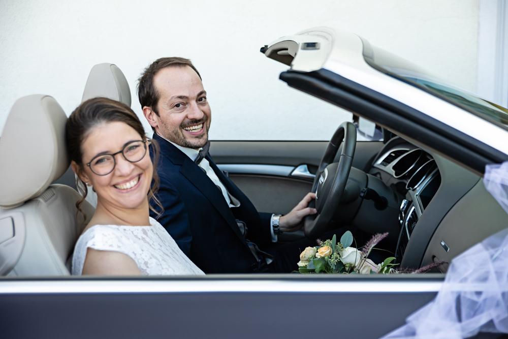 201031-1240-Hochzeit Regina und Christop