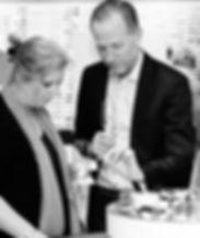Firmeneventfotografie Mitarbeiterveranstaltungen Abteilungsfeiern Reportage Tagungen Seminare Hochzeiten Fotobegleitung Unternehmensfotografie Firmenfotografie Eröffnungsreportage Firmenfeierreportage Jubiläum Mitarbeiterportraits Teamportraits Teamevents