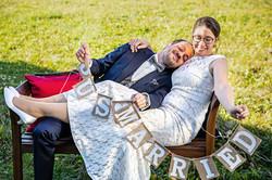 201031-1303-Hochzeit Regina und Christop